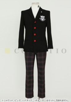P5-Male-Uniform-Cosplay-1