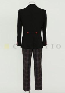 P5-Male-Uniform-Cosplay-3