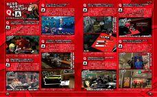 p5-famitsu-launch-01013