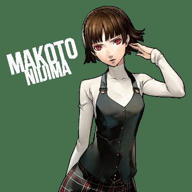 p5_makoto_nijima