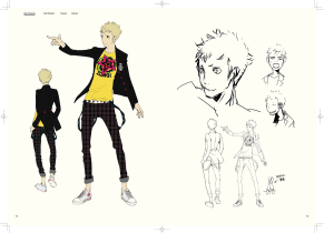 persona-5-art-works-preview-3
