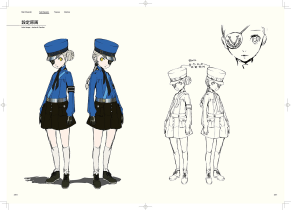 persona-5-art-works-preview-4
