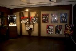 persona-5-exhibit-area-2