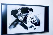 persona-series-museum-10