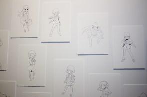 persona-series-museum-18