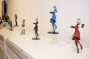 persona-series-museum-19