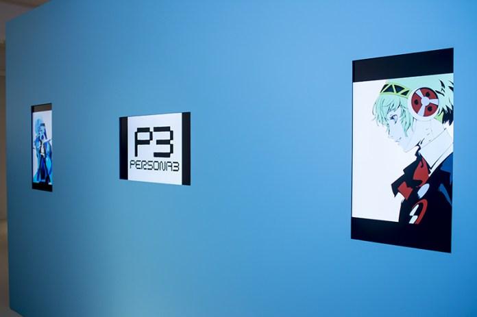 persona-series-museum-38