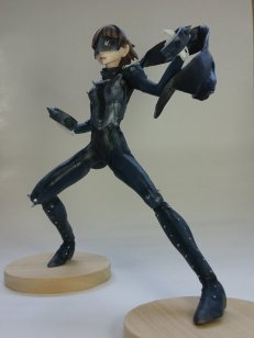 makoto-niijima-figure-1