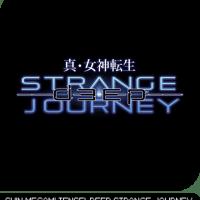 Nuevo tráiler comparativo de Shin Megami Tensei: Strange Journey Redux