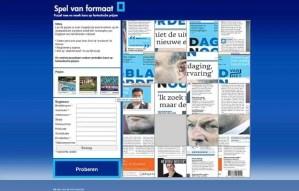 adverteerdervanformaat.nl