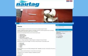 nautag.nl