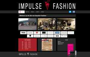 impulse-fashion-restyle