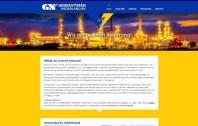 generatorennederland.nl