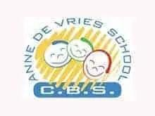 CBS Anne de Vries School