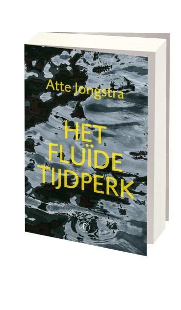 jongstra_het_fluide_tijdperk_3d
