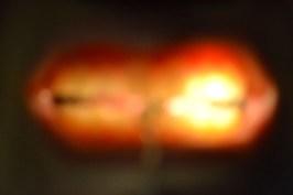 Light Eater, 2011