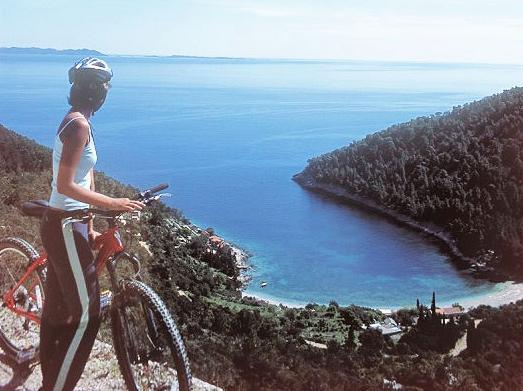 cycling_Fotor