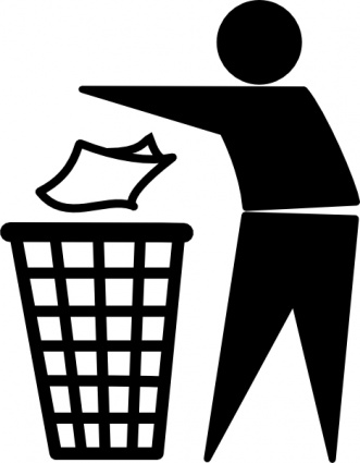 cleanup-clipart-clean-up-clip-art