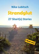 Unsere Short(s) Stories
