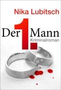 Lubitsch_1terMann_4A_mittel
