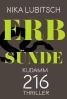 Lubitsch_K216_Erbsünde_2B_mittel
