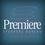 premiere-speakers-bureau-logo