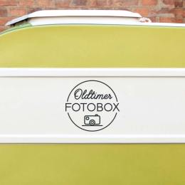 oldtimer_fotobox