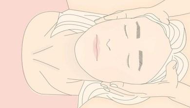NIKAVERO_Anna_Lehofer_Illustration
