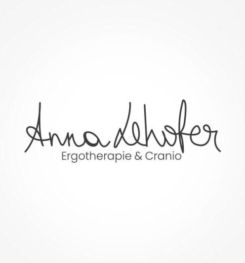 NIKAVERO_Anna_Lehofer_Logo