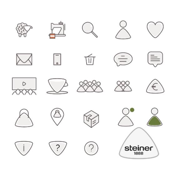 icons-steiner@2x