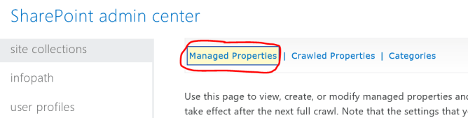 ManagedPropButton