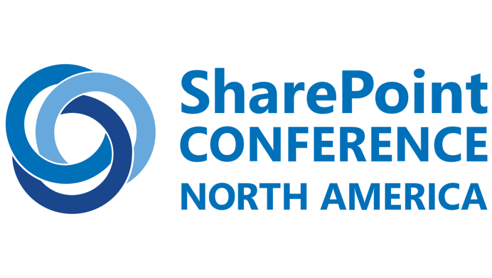 SharePoint Conference North America