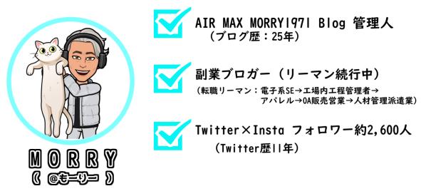 AIR MAX MORRY1971