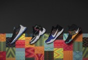 "nike bhm 2016 1 - Nike BHM ""Black History Month"" Shoe Collection"