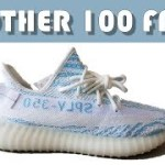 100 MORE FAKES – MORE FAKES AND MORE FU*&ERY