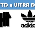 UNDEFEATED x ADIDAS ULTRA BOOST, CLOT x VAPORMAX RELEASE DETAILS, RELEASE REMINDER & MORE!!