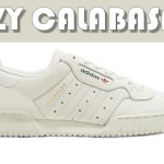 YEEZY POWERPHASE CALABASAS, AIR JORDAN 1 RETRO HIGH SATIN SHADOW & MORE!!