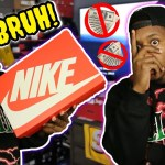 How To LOSE $3000 In 5 SECONDS…LIMITED SNEAKER PICKUP VLOG & STORY TIME…