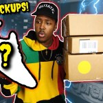 IS THIS THE ULTRABOOST KILLER!? DOUBLE SNEAKER UNBOXING & NEW COZY FITS! UNBOXING THE FUTURE OF NIKE
