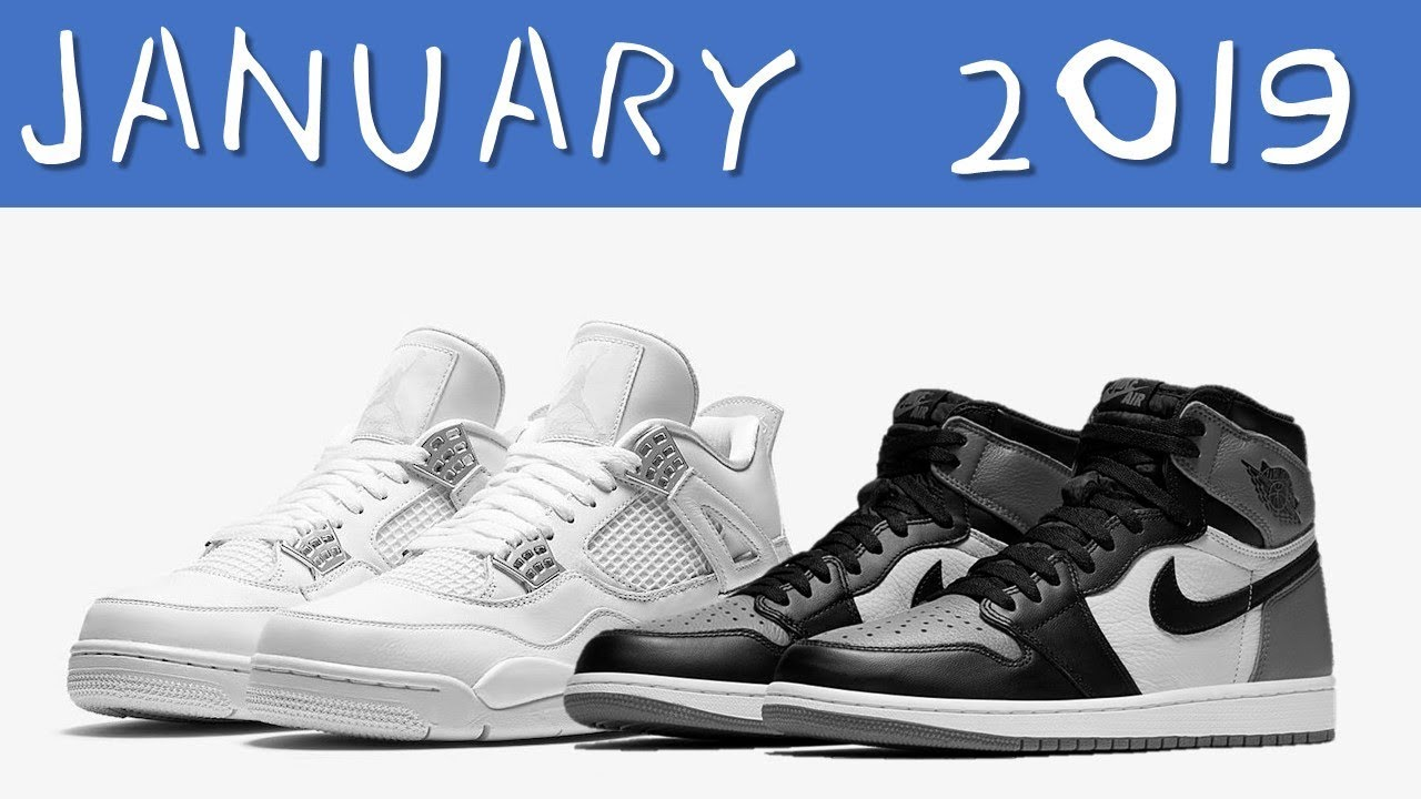 finest selection f9011 60db3 2019 AIR JORDAN RELEASES, CONCORD 11 RELEASE DATE, HALL OF ...