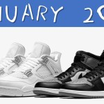 2019 AIR JORDAN RELEASES, CONCORD 11 RELEASE DATE,  HALL OF FAME 3 & MORE!!