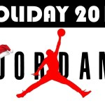 AIR JORDAN HOLIDAY 2018, WHO JUST SIGNED TO JORDAN BRAND, PRODUCTION #S & MORE!!