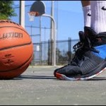 NIKE PG 2: EVERYTHING YOU NEED TO KNOW!