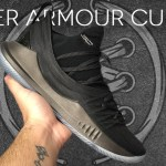 Under Armour Curry 5 'Pi Day'
