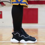 adidas Crazy BYW LVL 1 | EVERYTHING YOU NEED TO KNOW
