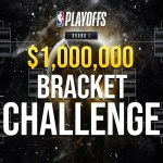 2018 NBA Playoff Predictions & Bracket Challenge
