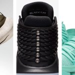 """A SNEAKER I""""m NOT Ready To Wear, Exclusive adi Boost, and JORDAN Celebrates History on Heat Check"""