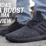 ADIDAS ULTRA BOOST CLIMA REVIEW