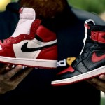 EARLY LOOK: Air Jordan 1 Homage to Home | Super Limited 1 of 2300 | Upcoming Jordan 1 Releases