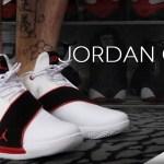 Jordan CP3.11